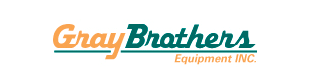 Gray Brothers Equipment, Inc.